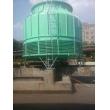 怎样解决冷却塔水温过高的问题?