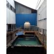 福泉冷却塔填料在冷却塔中的作用