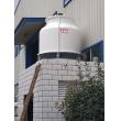 南充冷却塔产品优点