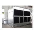 闭式冷却塔的工作及使用环境的要求